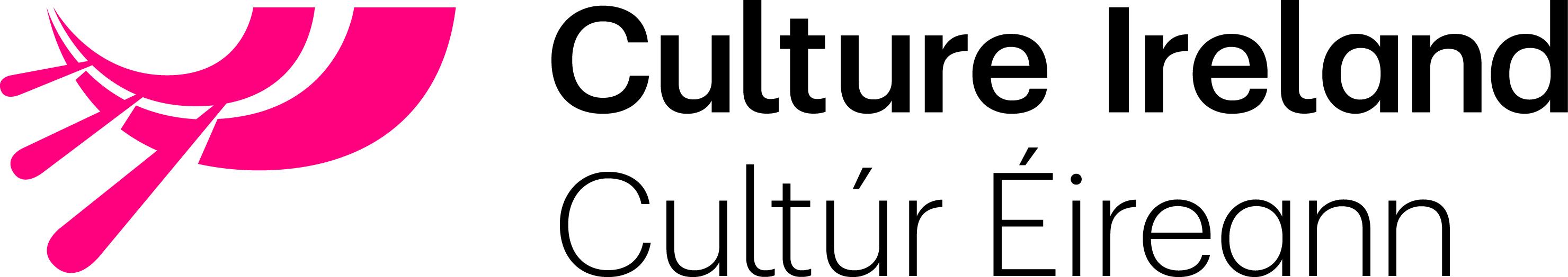 https://www.cultureireland.ie/downloads-public/Colour_Logo_2.jpg