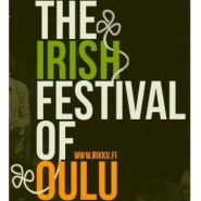 The Irish Festival of Oulu – Irish Film programme