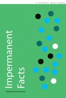 Launch of Impermanent Facts