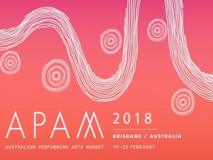 Culture Ireland invites applications for delegate bursaries for APAM 2018