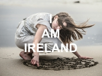 I am Ireland - Ireland 2016 Projects approved to date