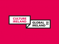 Global Ireland Conference Programme