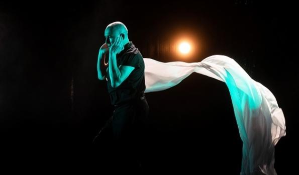 Culture Ireland — Promoting Irish Arts Worldwide