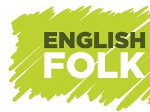 Ireland at English Folk Expo 2020