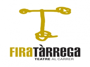 FiraTàrrega – Call for Participation in Irish Delegation