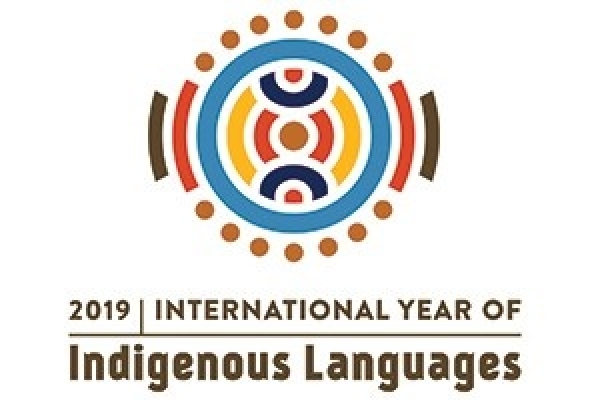 Expressions of interest -International Collaboration as part of UNESCO Year of Indigenous Languages