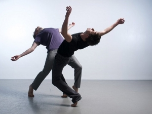 Culture Ireland is delighted to support Irish Arts Center New York in their New Dance Ireland