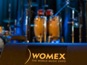 WOMEX call for Showcase Proposals