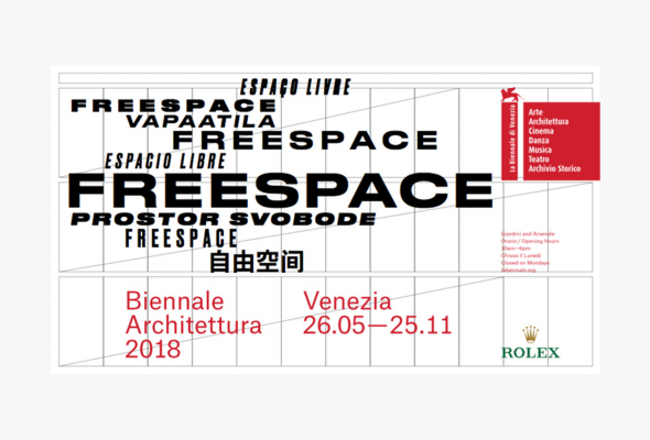 Minister congratulates Curators and Irish participants in International Venice Architecture Biennale