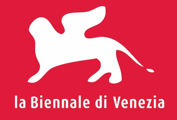 Venice Art Biennale 2021 - Call for Expressions of Interest