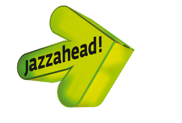 Culture Ireland Supporting Attendance at Jazzahead! (April 2018)