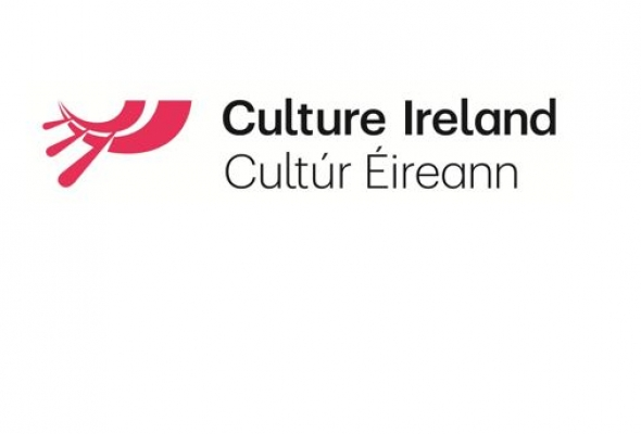 Minister Madigan Announces New Members to the Culture Ireland Expert Advisory Committee