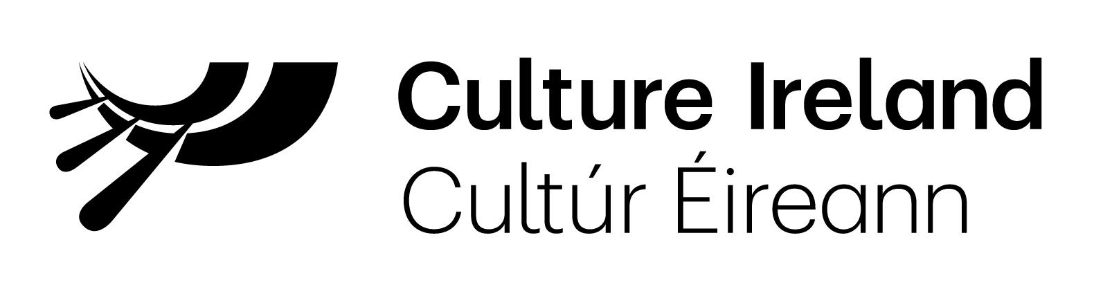 Afbeeldingsresultaat voor culture ireland logo png