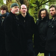 The Gloaming in Concert