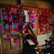 Changing States: Contemporary Irish Art & Francis Bacon's Studio