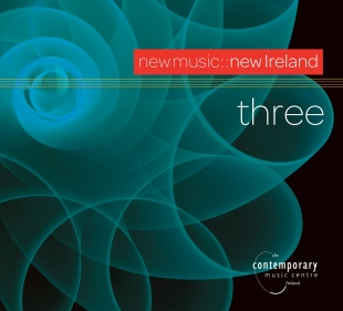 new music::new Ireland, London Showcase presented by Contemporary Music Centre, Ireland