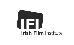 Irish Film Institute International