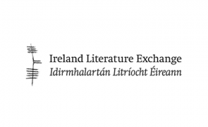 Ireland Literature Exchange