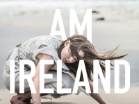 Culture Ireland International Programme for 2016
