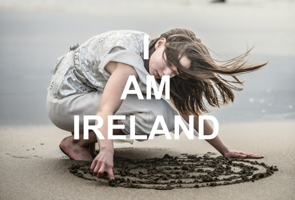 Ireland 2016 Centenary Programme 'I Am Ireland' – Send us your Feedback