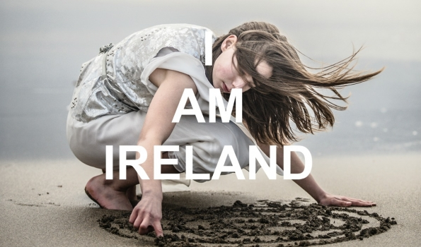 Launch of Culture Ireland International Programme for 2016