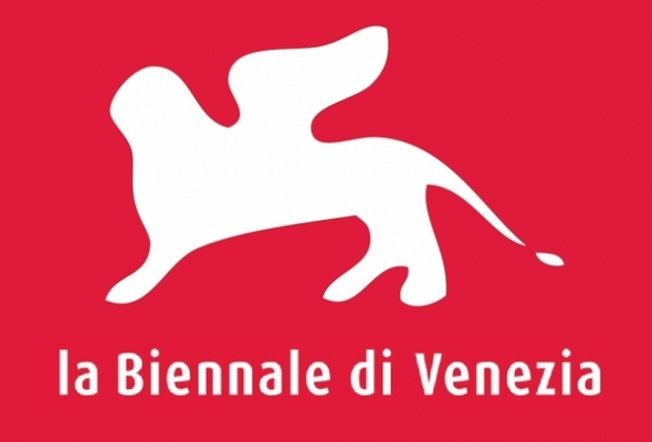 Call for Expressions of Interest for Venice Art Biennale 2019