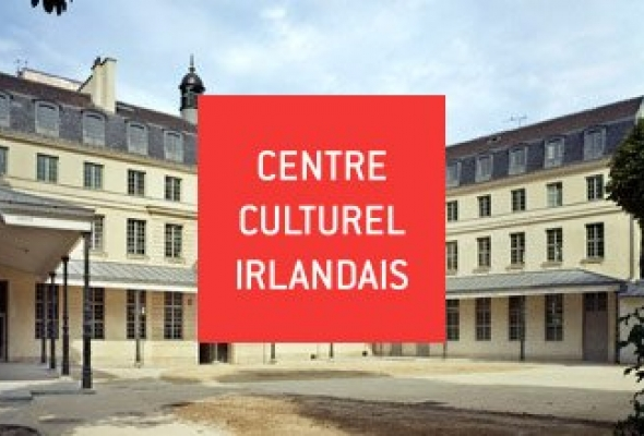 International Residency Opportunities for artists