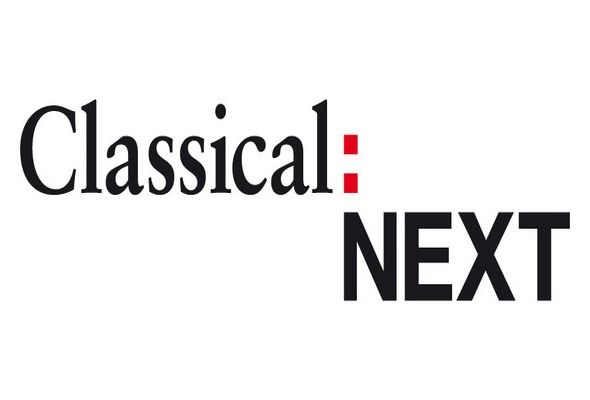 Culture Ireland At Classical: NEXT (May 2017)