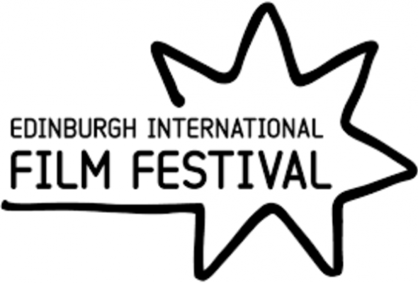Edinburgh International Film Festival Programme Launched