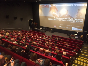 IFI International Wraps Up 2016 Programme in Britain