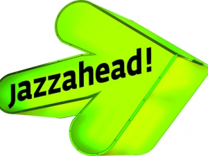 Culture Ireland Supporting Attendance at Jazzahead! (April 2017)