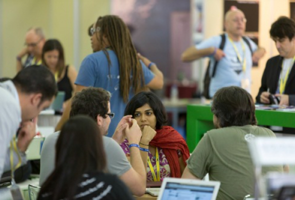 Deadline Extended for WOMEX delegate applications