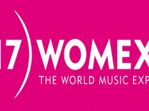 WOMEX – World Music Expo Culture Ireland Call for Delegates