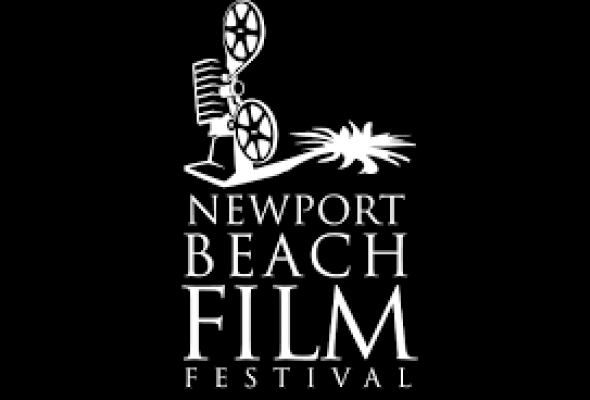 Expansion of Irish representation at Newport Beach Film Festival 2017